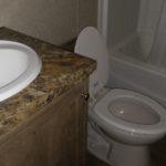 Diaz Bathroom