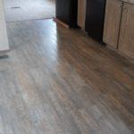 Diaz Kitchen Floor