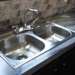 Clifton Sink