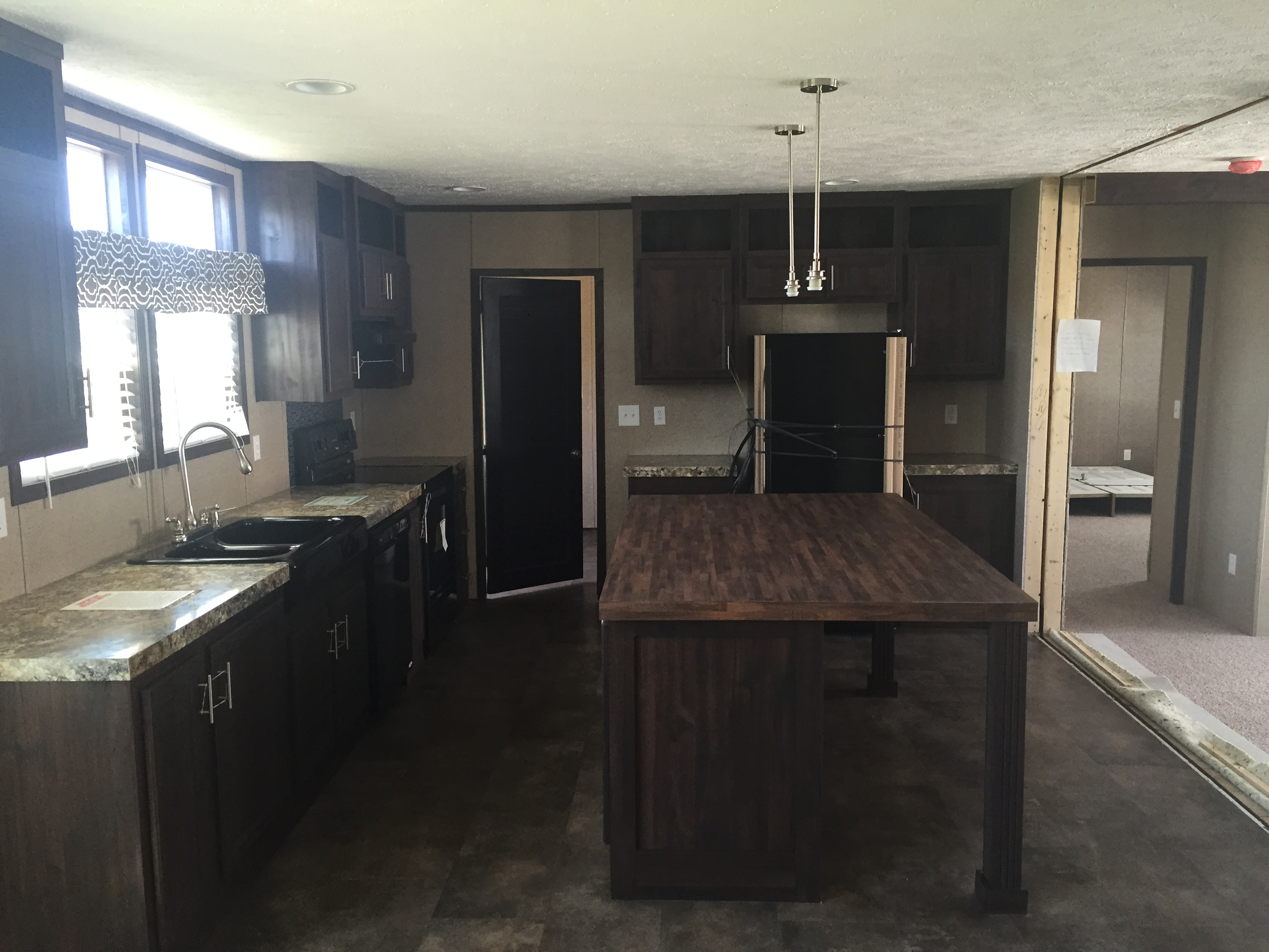 2018 Clayton The Number One Mark Twain Mobile Homes